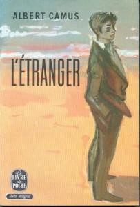 Französische Literatur 1