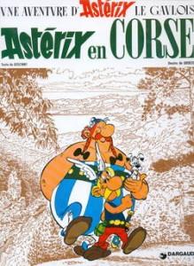 Französische Literatur 4